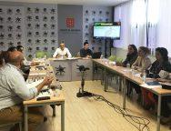 Las empresas y servicios turísticos de Lanzarote distinguidos por su calidad aumentan este año casi un 18%