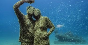 Museo Atlántico, un año de vida superando expectativas