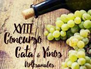 El Cabildo de Lanzarote abre el plazo de inscripción del XVIII Concurso de Cata de Vinos Artesanales