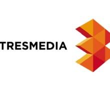 La reconocida productora Atresmedia Cine buscará nuevos talentos entre los proyectos inscritos en el Canary Island International Films Market
