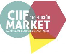 Diez proyectos audiovisuales inéditos buscan financiación en Canary Island International Film Market que se celebra en Tenerife