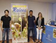 El Cabildo de Lanzarote programa un nuevo curso de emprendimiento social, denominado 'Raíces', para promover la creación de proyectos y empresas sociales