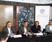Naturaleza, moda, turismo, música, gastronomía y tecnología se dan la mano en Lanzarote Fashion Weekend