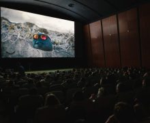 Los Multicines Atlántida acogen hasta el jueves la Sección Oficial del 18º Festival Internacional de Cine de Lanzarote