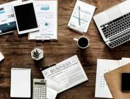 ¿Quieres emprender en línea? Conoce 4 de las ideas más rentables de 2018