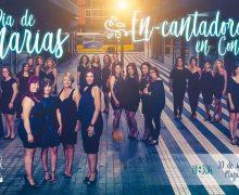 Haría celebra el Día de Canarias con un variado programa de actos