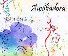 Las Fiestas de María Auxiliadora abren el calendario festivo de las localidades del municipio