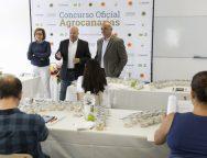 Un total de 73 producciones de 13 molinos optan al premio de Mejor Gofio de Canarias 2018