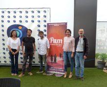 Emprendedores del Hub el Almacén se unen en la creación de un musical sobre el agua