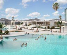 El Cabildo de Lanzarote, el Ayuntamiento de Arrecife y los Centros ponen en marcha el proyecto Fermina