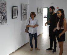 La plaza de El Almacén se transforma este sábado en un Mercado de Arte
