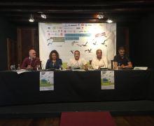 EL FESTIVAL INTERNACIONAL DE MEDIO AMBIENTE LANGAIA  SE TRASLADA POR PRIMERA VEZ A MADRID