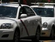 Arrecife ya cuenta con la lista definitiva de admitidos para la obtención del permiso de taxis