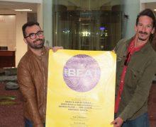 El Festival OffBeat Lanzarote trae a la isla la esencia del reggae y el dub