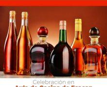 El Cabildo de Lanzarote celebrará en diciembre un curso sobre elaboración de licores artesanales y otro sobre prepoda en viña