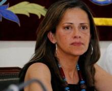 El Ayuntamiento de Arrecife abre el plazo para solicitar las Ayudas al Transporte universitario 2018/2019