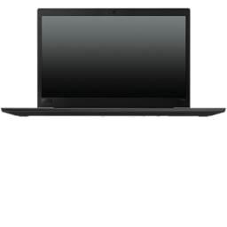 New: Lenovo Driver Pack – ThinkPad T480. T580. X280. X1 Yoga-Tablet (3rd). X1 Carbon (6th) | MassDeploy®