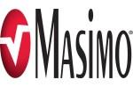 Judge vacates $5M arbitration award in ex-reps suit against Masimo