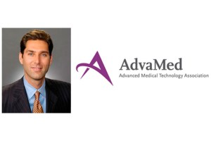Opinion: Medical device tax is cutting jobs, R&D and U.S. investment, survey shows