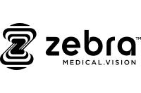 Zebra Medical raises $8m, launches imaging research