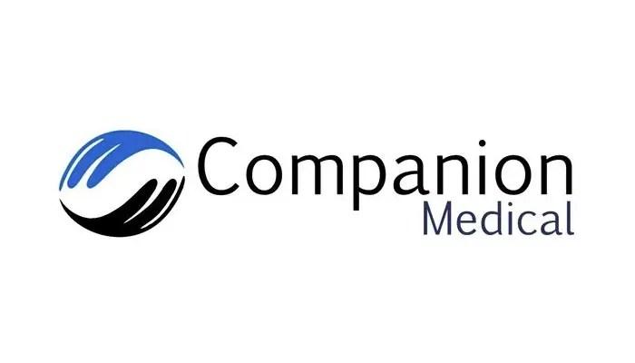 Companion Medical wins FDA nod for InPen insulin pen