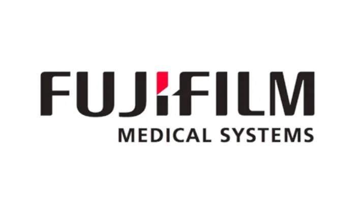 FDA clears FujiFilm reprocessing label for 'superbug