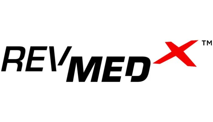 FDA clears RevMedX wound dressing for civilian use