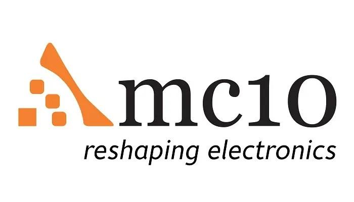 MC10 unveils BioStamp Sensor, L'Oreal partnered UV sensor