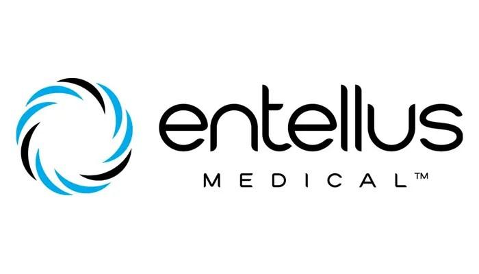 FDA warns Entellus Medical over Xpress sinus dilator