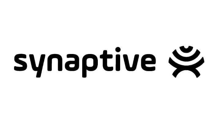 Synaptive adds digital microscopy to BrightMatter robot