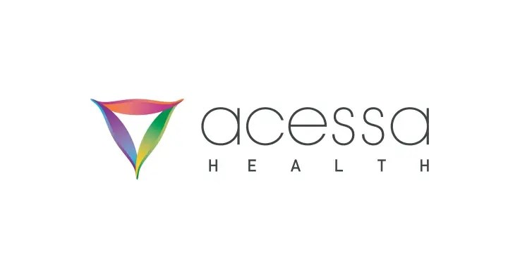 Acessa Health closes bankruptcy buyout of Halt Medical