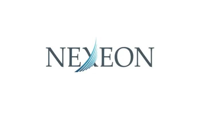 Nexeon registers for 5m unit shareholder offering