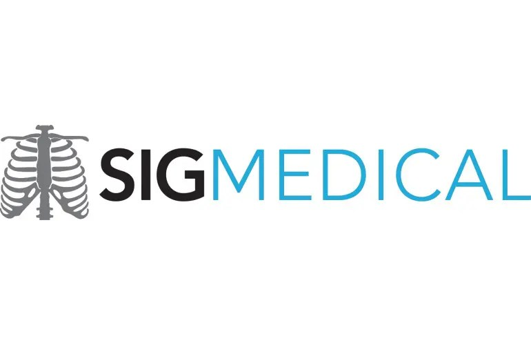 SIG Medical wins FDA nod for Advantage Rib fracture repair