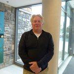 Tony Perry - Nature Center Trustee