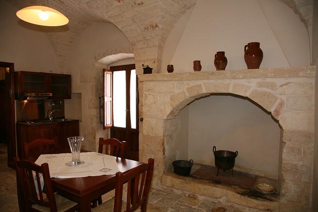 Appartamenti Puglia camere Salento Bed  Breakfast