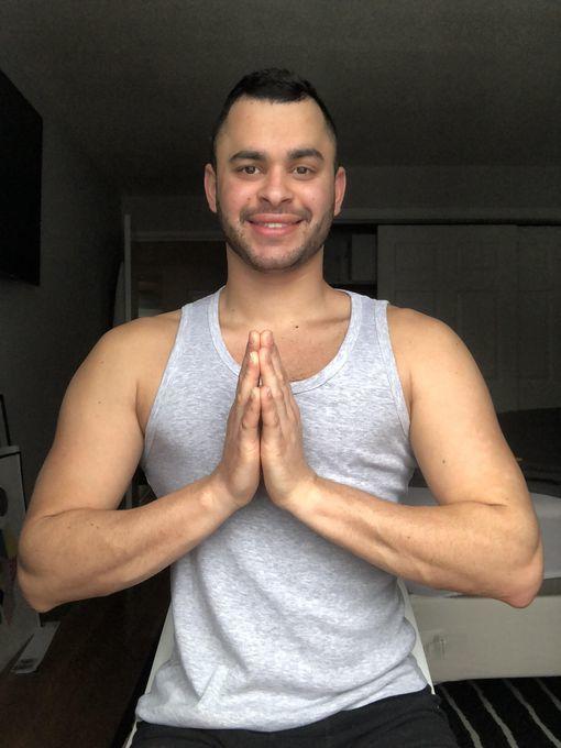 Massage by Rodrigo  massagebodywork in Quincy MA
