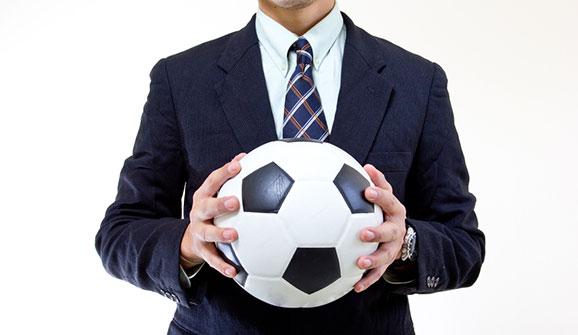 Postgraduate Diploma in Sport Management Postgraduate