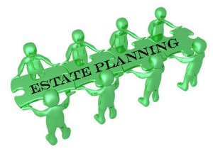 Estate planning Minnesota, Minnesota Simple will, MN Simple will, Massie Law MN
