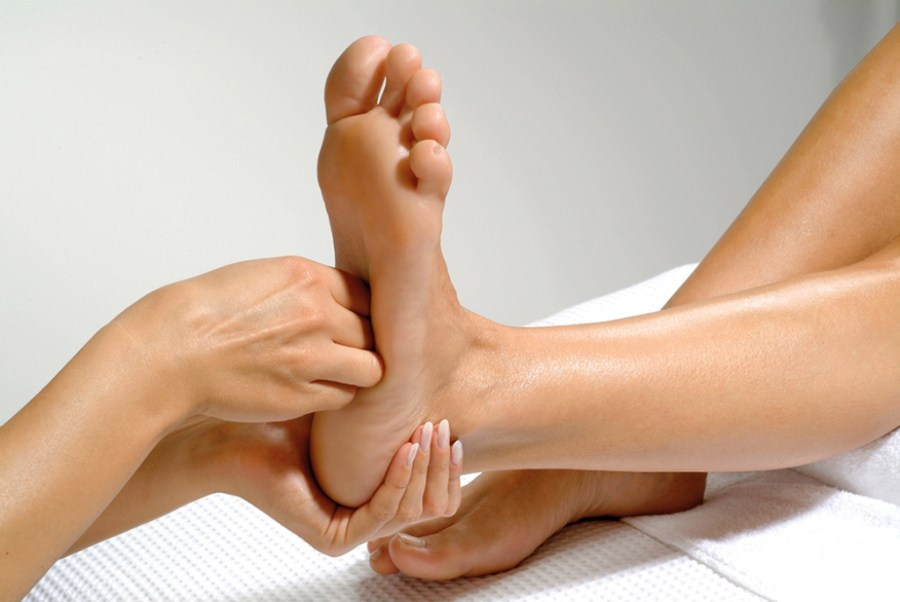 massage_stap_7_0_0