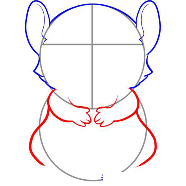 how-to-draw-a-hamster-step-3