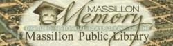 MassillonMemory1