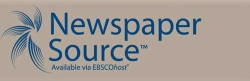 NewspaperSource1