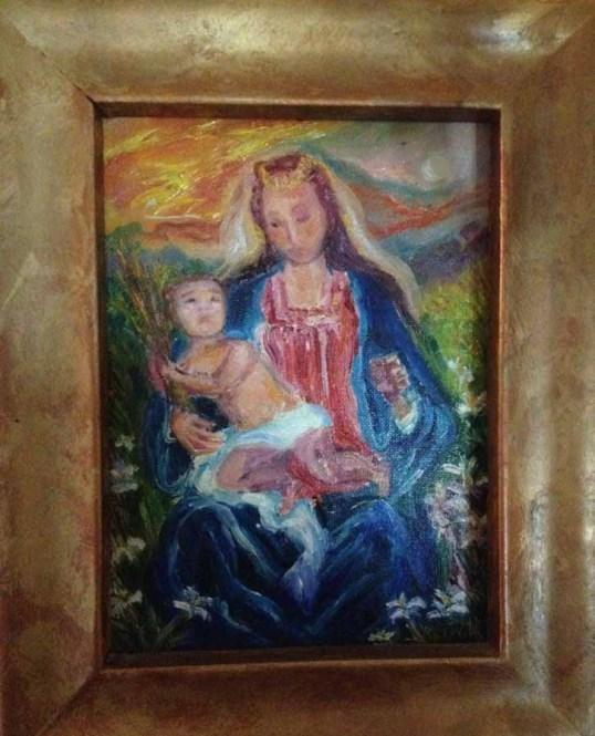 Massimiliana Bettiol Arte Sacra (27)