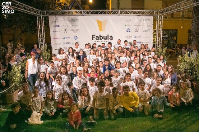 Premio Fabula Ecco i vincitori delledizione 2016  POLITICAdeMENTE  Il blog di Massimo Del Mese