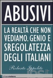 abusivi_ippolito