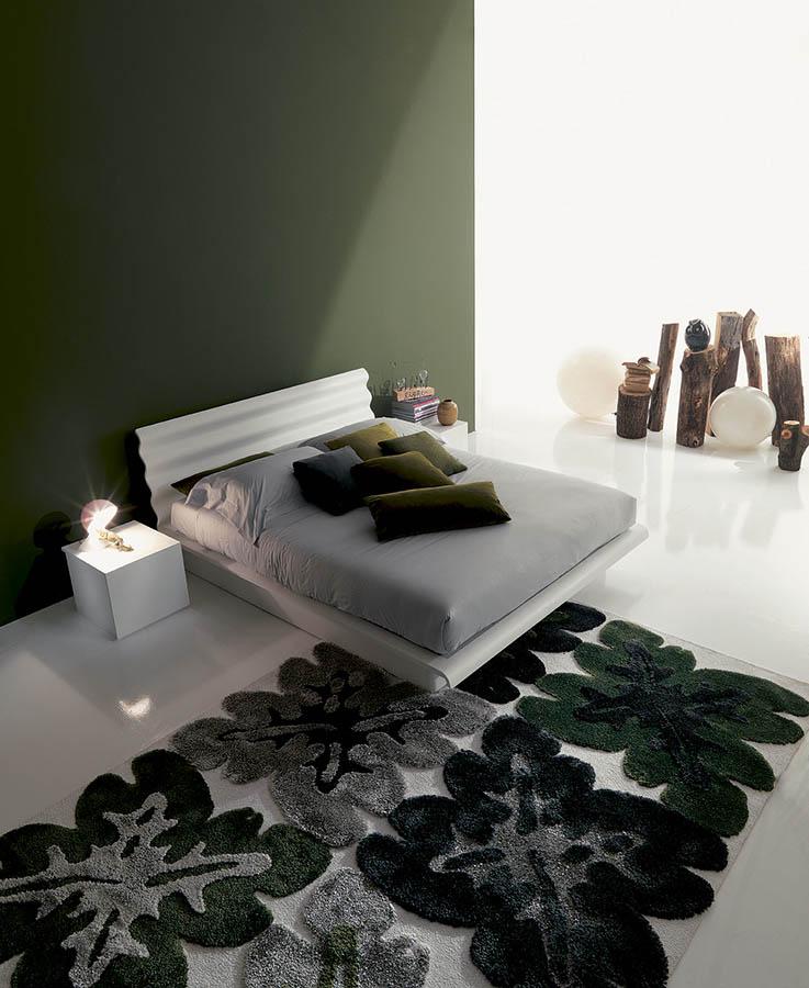 Fimar Camere da letto  Massimo Arredamenti