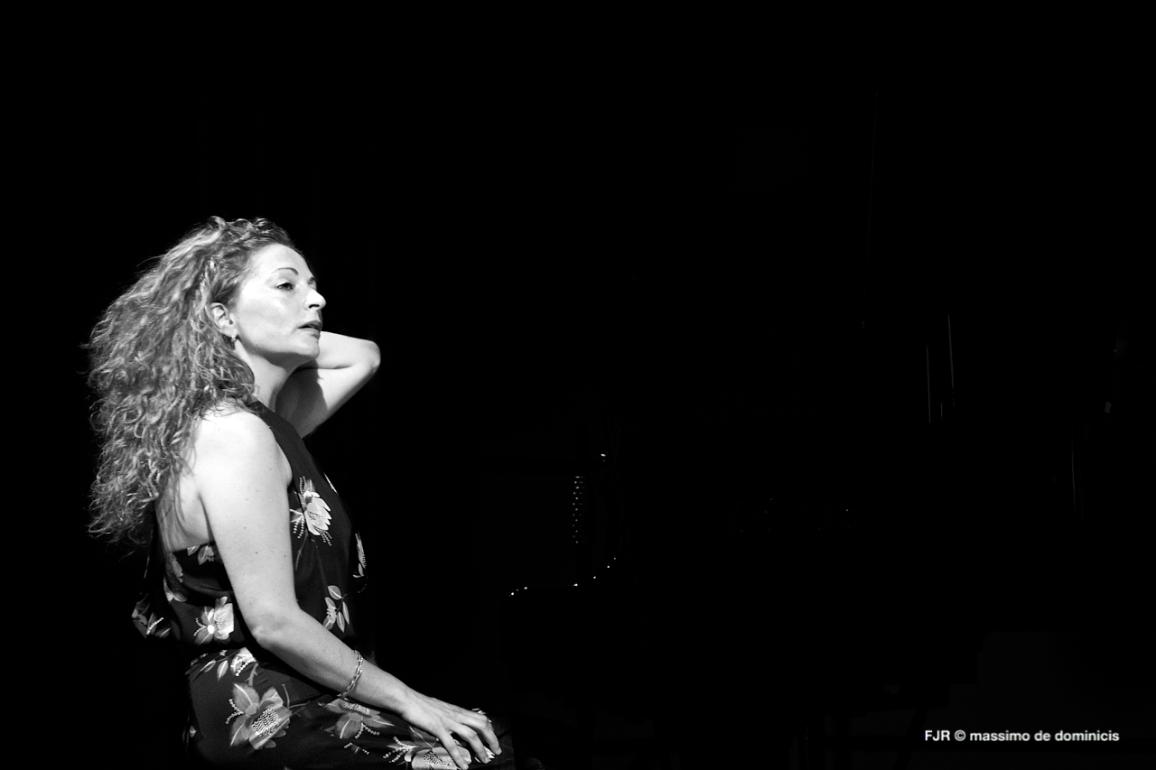 Fotografi Jazz