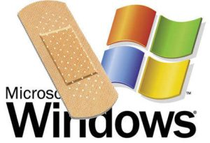 windows-7-patch