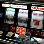 Oppressione, controllo, relazioni e gioco d'azzardo