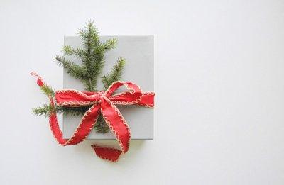 Da 8,30 € portachiavi con foto. Idee Regalo Natale La Super Lista Con I Regali Piu Trend E Salvatempo